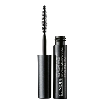 Clinique – Lash Power Mascara Long Wear tusz do rzęs 01 Black (6 ml)