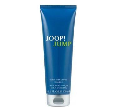 Joop! Jump – żel pod prysznic (300 ml)