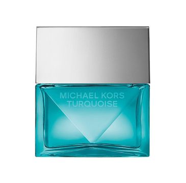 Michael Kors – Turquoise woda perfumowana spray (30 ml)