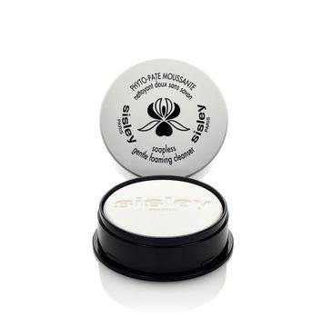 Sisley – Phyto Pate Moussante preparat oczyszczający (85 g)