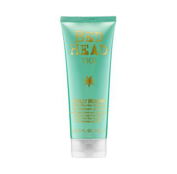 Tigi Bed Head Totaly Beachin Mellow After-Sun Conditioner – odżywka do włosów narażonych na szkodliwe działanie promieni słonecznych (200 ml)