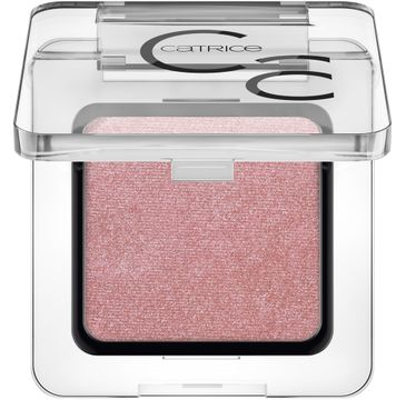 Catrice – Art Couleurs Eyeshadow cień do powiek 260 Every Eyes Darling (2.4 g)