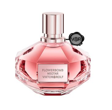 Viktor & Rolf Flowerbomb Nectar Eau de Parfum Intense woda perfumowana spray 50ml