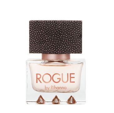 Rihanna Rogue woda perfumowana spray 30ml