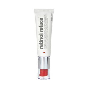 Indeed Labs – Retinol Reface intensywna kuracja przeciwzmarszczkowa (30 ml)