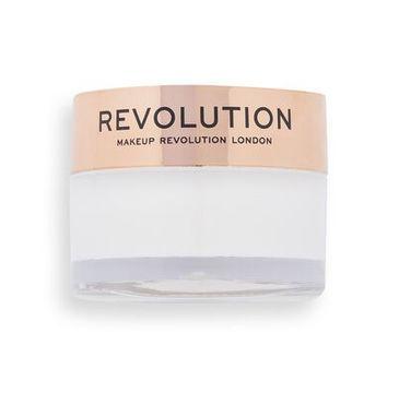 Makeup Revolution – Balsam do ust Dream Cavin Coconuts (12 g)