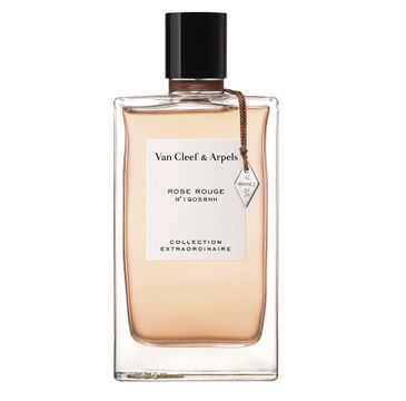 Van Cleef&Arpels – Collection Extraordinaire Rose Rogue woda perfumowana spray (75 ml)