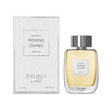 Exuma World Moving Dunes Unisex – perfumy (50 ml)
