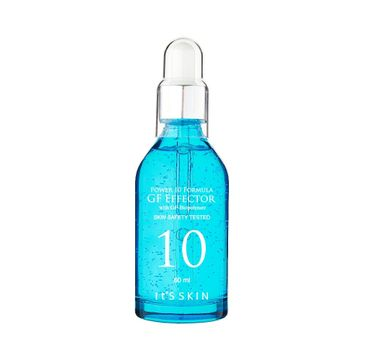 It's Skin Power 10 Formula GF Effector – głęboko nawilżające serum do twarzy (60 ml)