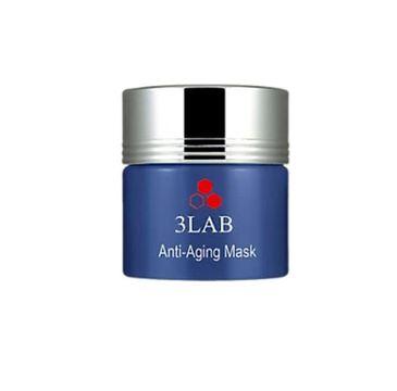 3Lab – Anti-Aging Mask maska przeciwzmarszczkowa (60 ml)