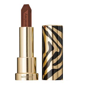 Sisley – Le Phyto Rouge Lipstick pomadka do ust 33 Orange Sevilla (3.4 g)