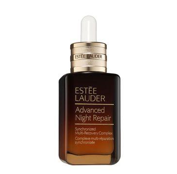 Estee Lauder – Advanced Night Repair Synchronized Multi-Recovery Complex serum naprawcze do wszystkich typów skóry (50 ml)