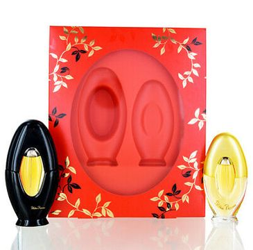 Paloma Picasso (zestaw woda perfumowana spray 50 ml + woda toaletowa spray 30 ml)