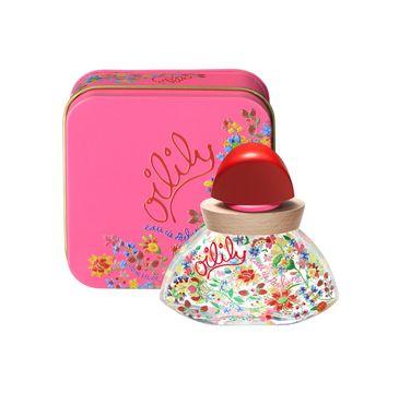 Oilily – Eau de Parfum woda perfumowana spray (30 ml)