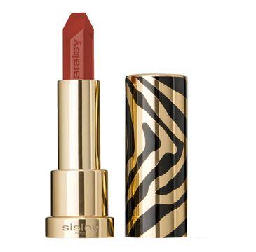 Sisley – Le Phyto Rouge Lipstick pomadka do ust 32 Orange Calvi (3.4 g)
