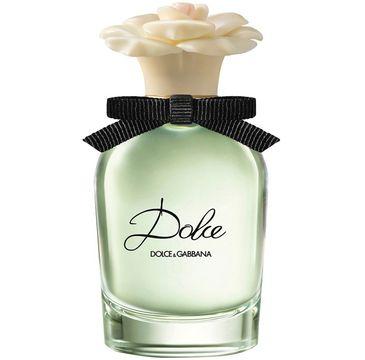 Dolce & Gabbana – Dolce woda perfumowana spray (50 ml)