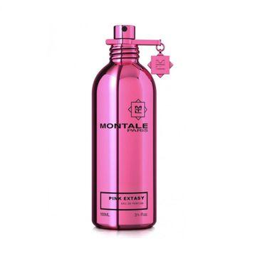 Montale Pink Extasy - woda perfumowana spray (100 ml)