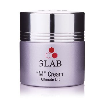 "3LAB ""M"" Cream Ultimate Lift krem liftingujący 60 ml"