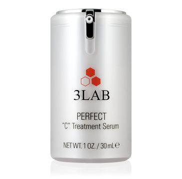 3LAB Perfect C Treatment Serum serum do twarzy 30 ml