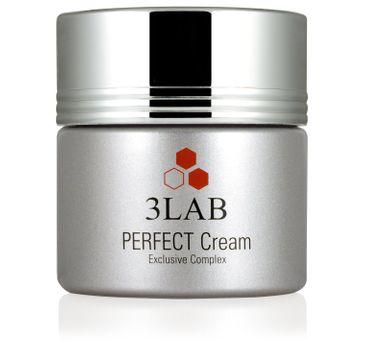 3LAB Perfect Cream Exclusive Complex krem odmładzający do twarzy 60 ml