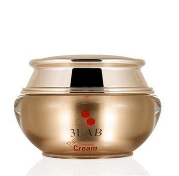 3LAB – Krem przeciwstarzeniowy krem (50 ml)