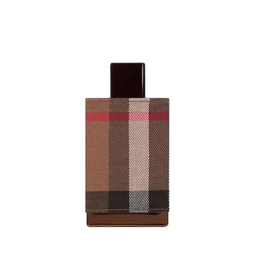 Burberry London for Men – woda toaletowa spray (30 ml)