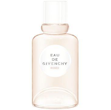 Eau De Givenchy – woda toaletowa spray Rosee (100 ml)