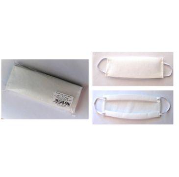 Donegal – maseczka ochronna wielokrotnego użytku (3 szt.)