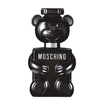 Moschino Toy Boy – woda perfumowana spray (50 ml)