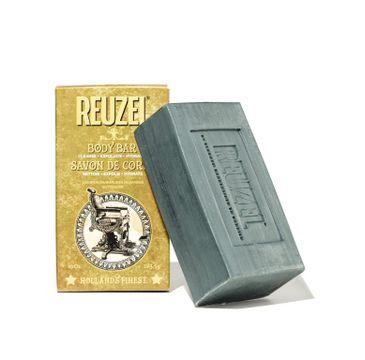Reuzel – Body Bar mydło w kostce do ciała (283.5 g)