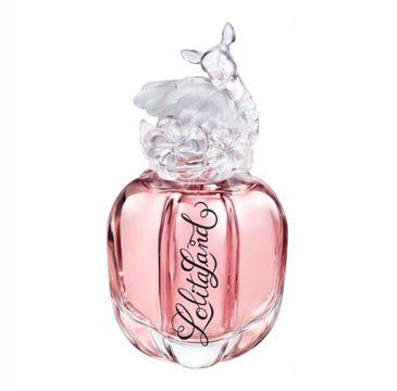 Lolita Lempicka – LolitaLand woda perfumowana spray (80 ml)
