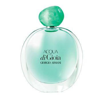 Giorgio Armani – Acqua di Gioia woda perfumowana spray (150 ml)
