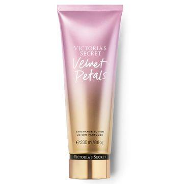 Victoria's Secret Velvet Petals – balsam do ciała (236 ml)