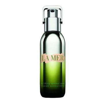 La Mer – The Lifting Contour Serum serum modelujące do twarzy (30 ml)