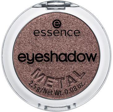 Essence – Eyeshadow cień do powiek 17 Fairytale (2.5 g)