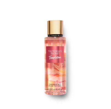 Victoria's Secret – mgiełka do ciała Temptation (250 ml)