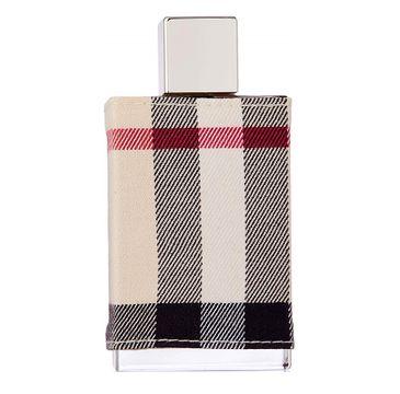 Burberry London Women woda perfumowana spray 50ml