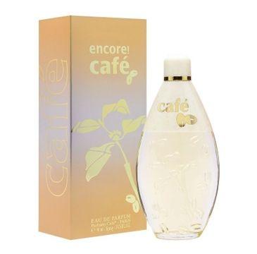 Cafe Parfums – Encore! Cafe Women woda perfumowana spray (90 ml)