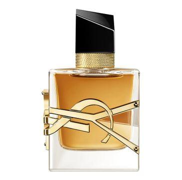 Yves Saint Laurent – woda perfumowana spray Libre Intense Pour Femme (30 ml)