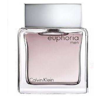 Calvin Klein Euphoria Men - woda toaletowa spray (50 ml)