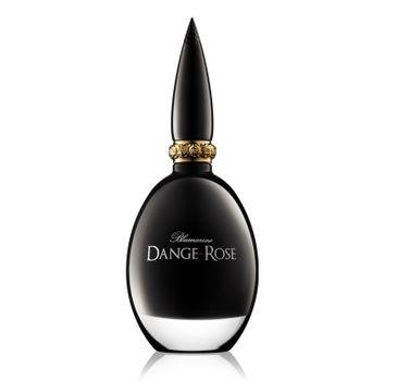 Blumarine – Dange Rose woda perfumowana spray (50 ml)