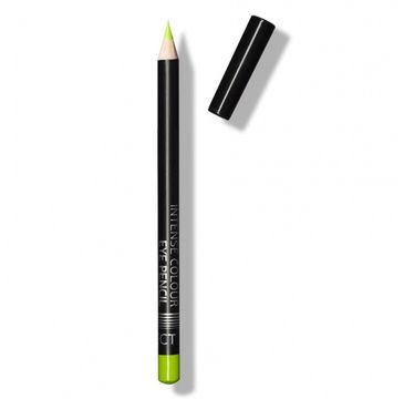 Affect – Kredka do oczu Intense Colour Lime (1 szt.)