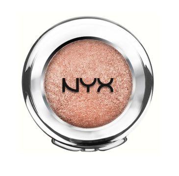 NYX Professional MakeUp Prismatic Eye Shadow cień do powiek 10 Bedroom Eyes 1.24g