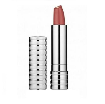 Clinique – Dramatically Different Lipstick pomadka do ust 11 Sugared Maple (3 g)