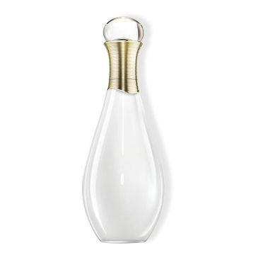 Dior – J'adore Lait Sublime mleczko do ciała (200 ml)