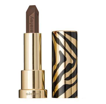 Sisley – Le Phyto Rouge Lipstick pomadka do ust 14 Beige Copacabana (3.4 g)