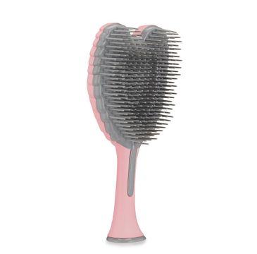 Tangle Angel – Cherub 2.0 szczotka do włosów Soft Pink (1 szt.)