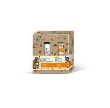 Herbal Care – Zestaw Herbal care Kids ( 1 szt.)