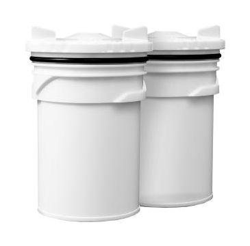 Tapp Water – Tapp1 wkład do filtra (2 szt.)