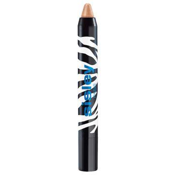 Sisley – Phyto Eye Twist Long-Lasting Waterproof Eyeshadow wodoodporny cień do powiek 09 Pearl (1.5 g)